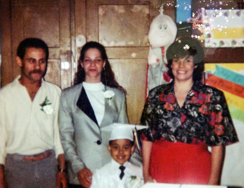Raquel Family Album_0706_a