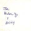 Raquel Family Album_0342_b