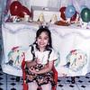 Raquel Family Album_0599_a