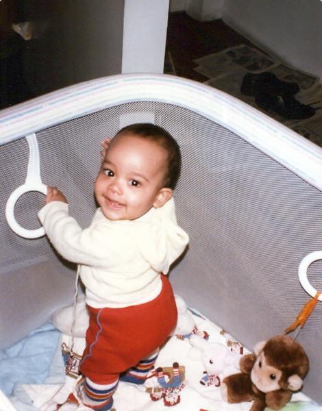 Raquel Family Album_0500_a