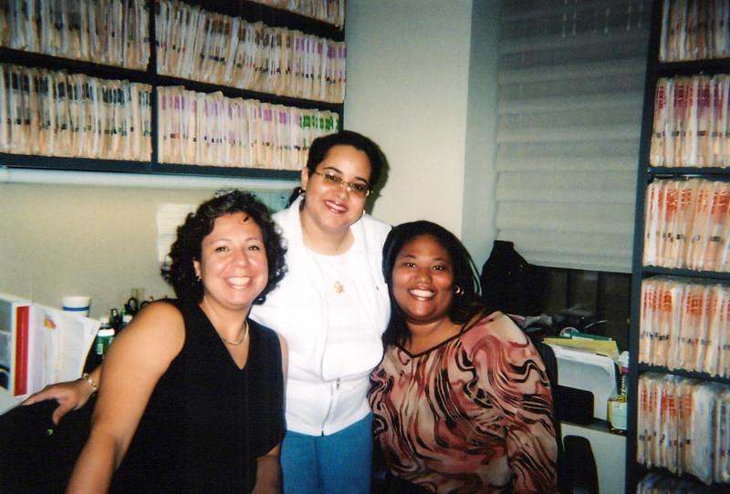 Raquel Family Album_0016_a
