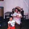Raquel Family Album_0076_a