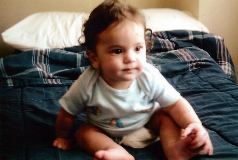 Raquel Family Album_0035_a