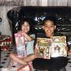 Raquel Family Album_0056_a