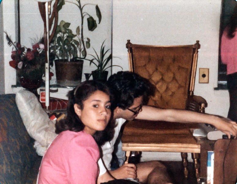 Raquel Family Album_0676_a