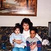 Raquel Family Album_0399_a