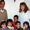 Raquel Family Album_0419_a