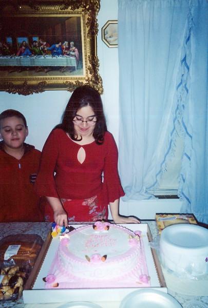 Raquel Family Album_0283_a