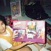 Raquel Family Album_1171_a