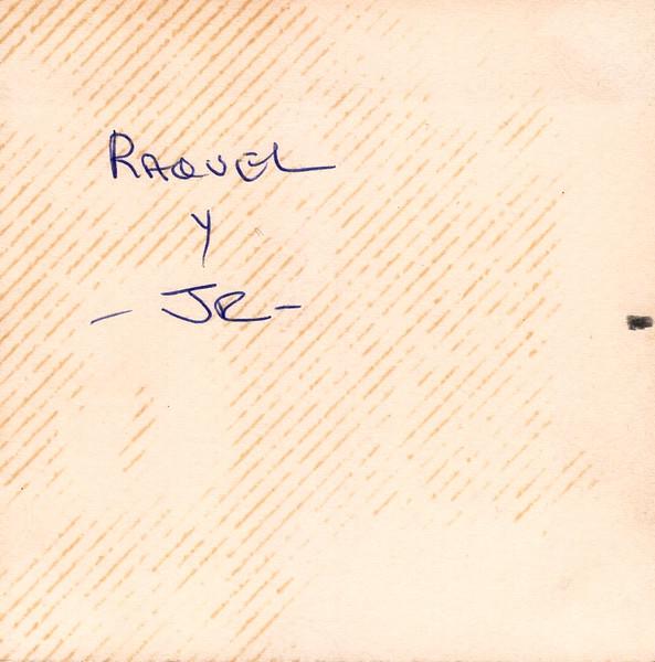 Raquel Family Album_0234_b