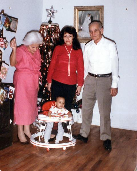 Raquel Family Album_0179_a