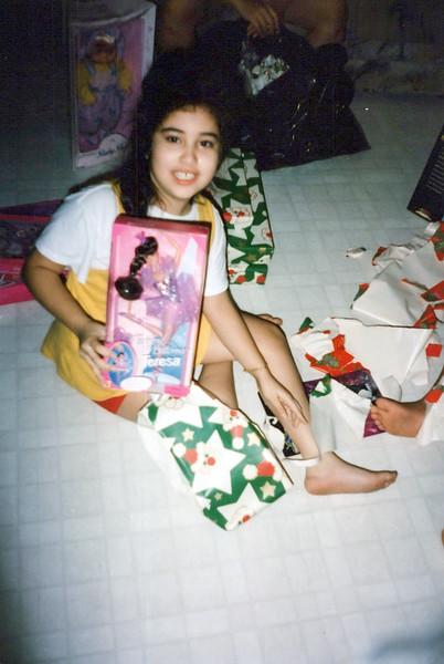 Raquel Family Album_1161_a
