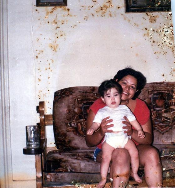 Raquel Family Album_0349_a