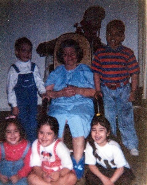 Raquel Family Album_0441_a