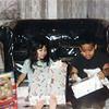 Raquel Family Album_0065_a