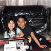 Raquel Family Album_0062_a