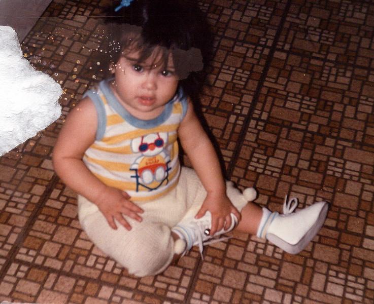 Raquel Family Album_0313_a