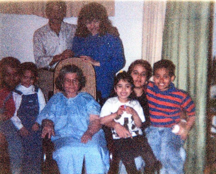 Raquel Family Album_0452_a
