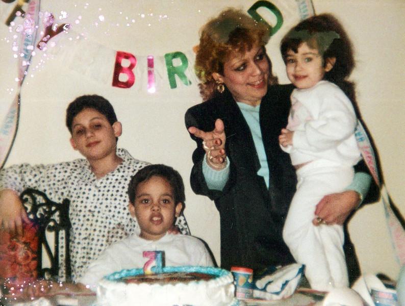 Raquel Family Album_0695_a