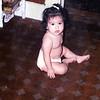Raquel Family Album_0344_a
