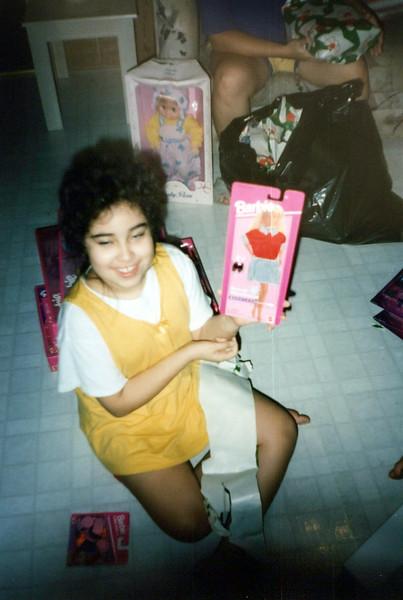 Raquel Family Album_1175_a