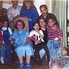 Raquel Family Album_0489_a