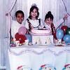 Raquel Family Album_0600_a