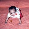 Raquel Family Album_0514_a