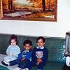 Raquel Family Album_0088_a