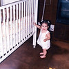 Raquel Family Album_0401_a