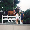 Raquel Family Album_0978_a