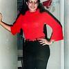 Raquel Family Album_0488_a