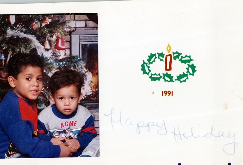 Raquel Family Album_0371_a