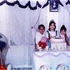 Raquel Family Album_0225_a