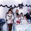 Raquel Family Album_0594_a