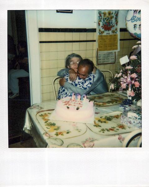 Raquel Family Album_0558_a