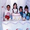 Raquel Family Album_0595_a