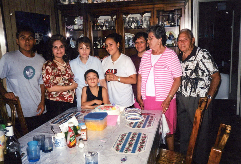 Raquel Family Album_0307_a