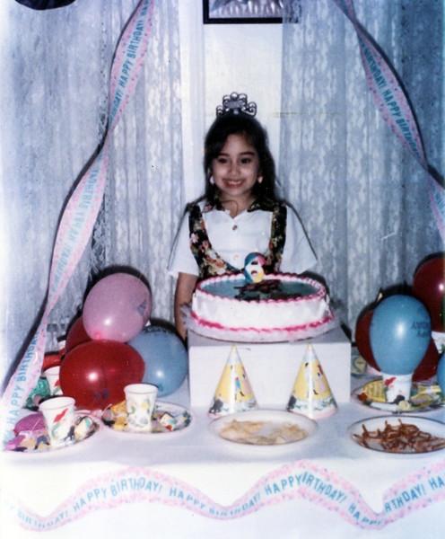 Raquel Family Album_0141_a
