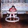 Raquel Family Album_0149_a