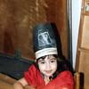 Raquel Family Album_1285_a