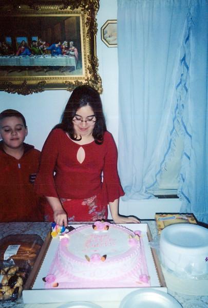 Raquel Family Album_0284_a