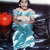 Raquel Family Album_1325_a