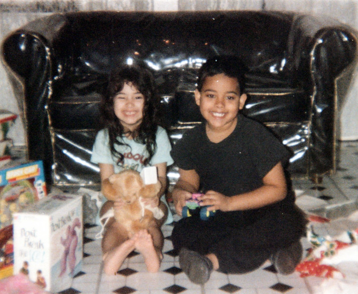 Raquel Family Album_0055_a