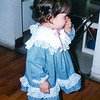 Raquel Family Album_0082_a