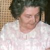 Raquel Family Album_1016_a