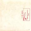 Raquel Family Album_0393_b