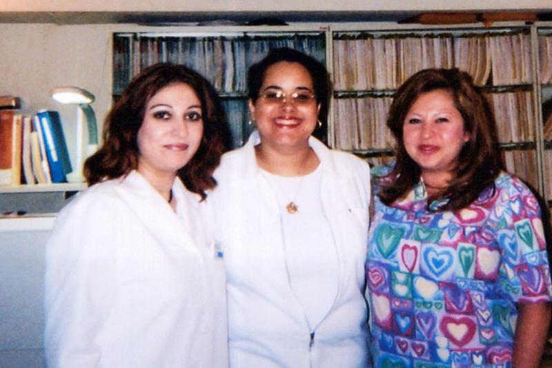 Raquel Family Album_0013_a