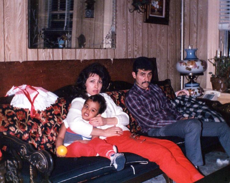 Raquel Family Album_1039_a