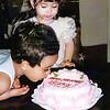 Raquel Family Album_0588_a